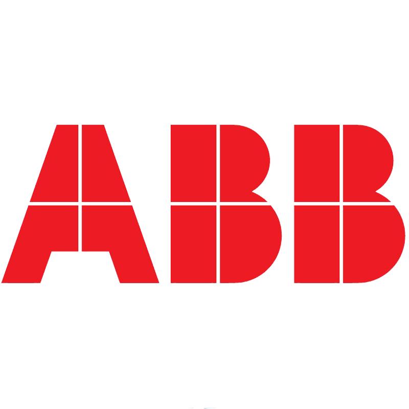 ABB Türkiye