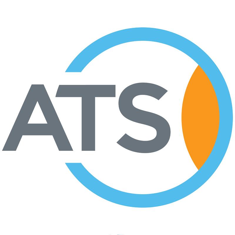 ATSO - Antalya Ticaret ve Sanayi Odası