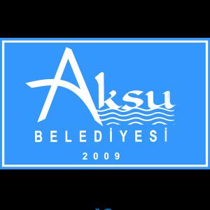 Aksu Belediyesi