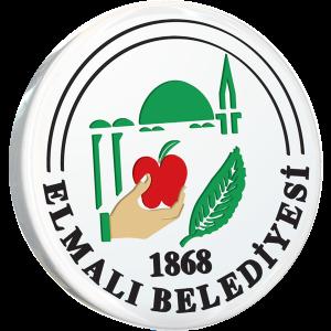 Elmalı Belediyesi