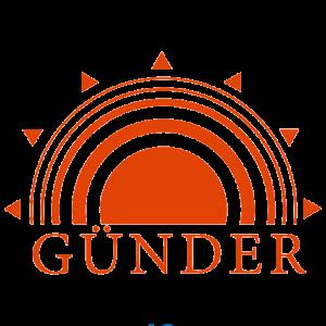 GÜNDER - Uluslararası Güneş Enerjisi Topluluğu – Türkiye Bölümü
