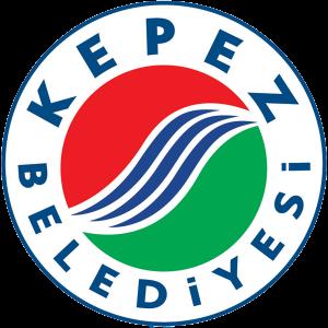 Kepez Belediyesi