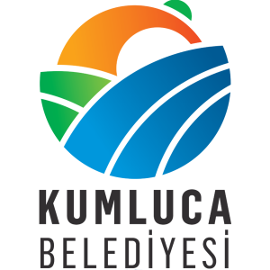 Kumluca Belediyesi