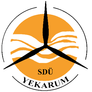 Süleyman Demirel Üniversitesi Yenilenebilir Enerji Kaynakları Araştırma ve Uygulama Merkezi