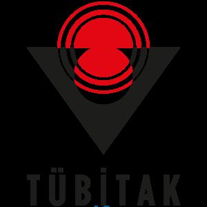 TÜBİTAK-Türkiye Bilimsel ve Teknolojik Araştırma Kurumu