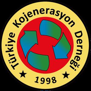 Türkiye Kojenerasyon Derneği