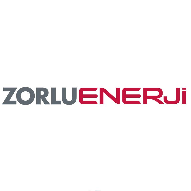 ZORLU ENERJİ